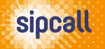 sipcall ch LOGO