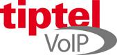 Tiptel VoIP